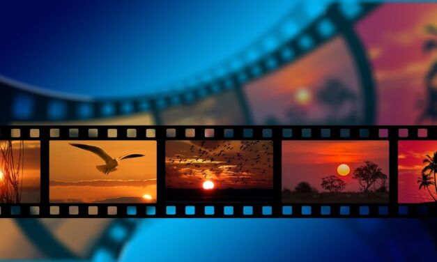 La plataforma FLIXOLÉ ofrecerá el ciclo 'Cine de verano'