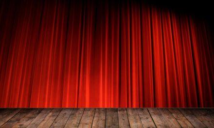 Un renovado teatro Fernán Gómez abre la temporada con música, teatro y exposiciones
