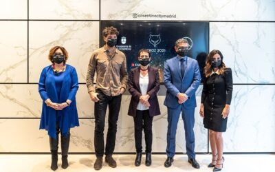 La serie 'Patria' y la película 'La boda de Rosa' dominan las candidaturas a los Premios Feroz 2021